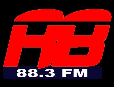 VETOR ARTE RADIO FINAL OUTUBRO.png