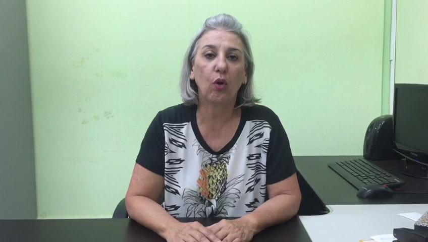5 - Regina EMEB João Pino