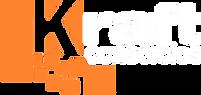 Kraft Consórcios.png