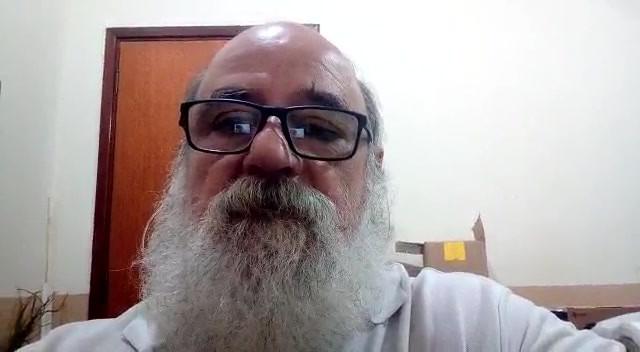 3 - José Cassio Nogueira