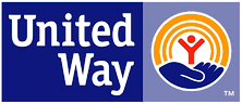 United-Way-Logo1-1024x442_edited.png