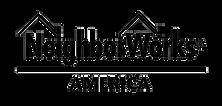 NW logo trans.png