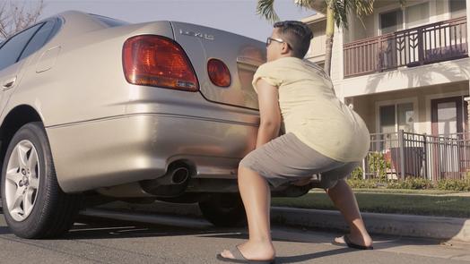 Lexus Hawaii