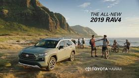 Toyota Hawaii