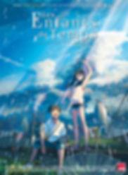 Affiche_Les enfants du temps HD.jpg