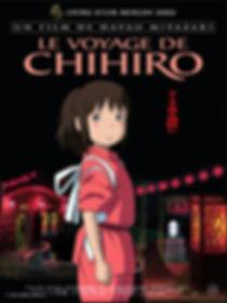 Affiche_Le voyage de Chihiro HD.jpg