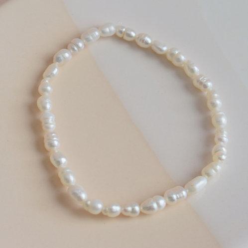 Sunny Girls Perla Bracelet