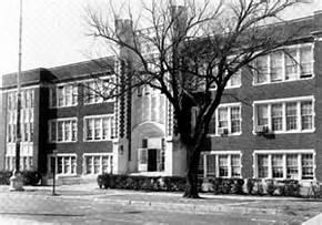 Class of 1966 Reunion