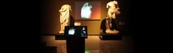 Virtual Sculpture Workshop