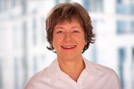 Silke Lehnhardt Referentin: Digitalisierung