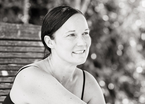Melanie Spielmann
