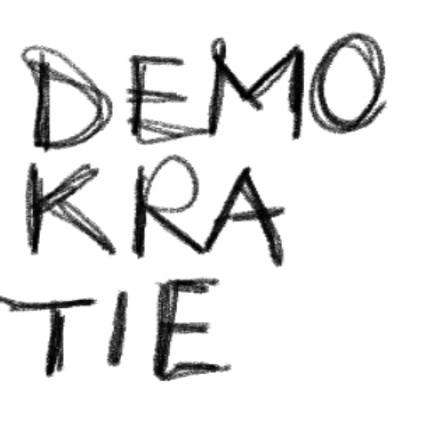 : Demokratie - Die freie Mittwochsgesellschaft