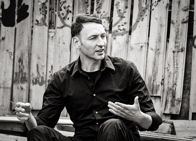 Robert Krajnik