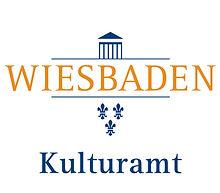 Logo_Kulturamt_farbig.jpg