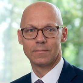 Prof. Dr. Dirk Jörke