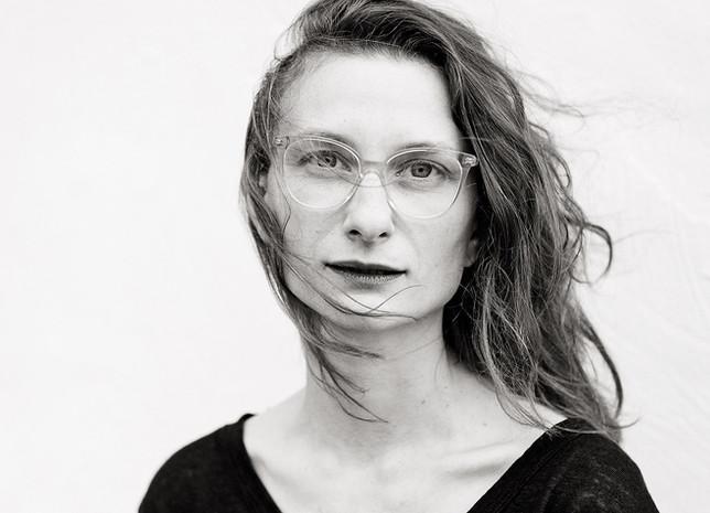 Mareike Buchmann