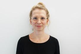 Dr. Sabine Tastel