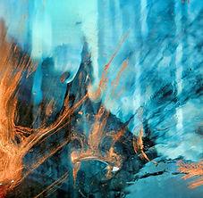 Burning Blue_edited.jpg