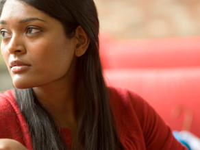 The South Asian Guilt; Breaking Stigmas & Accessing Mental Health Support