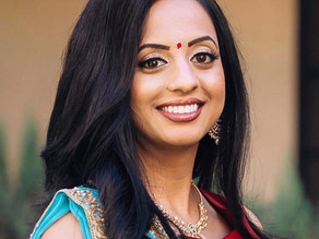 Postpartum Depression in the South Asian Community; Lifting the Voice of Nima Bhakta