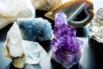 206217-675x450-Semi-precious-stones.jpg