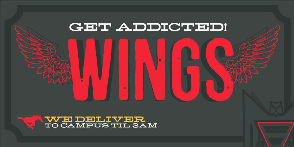 wings - website redo w3-01.jpg