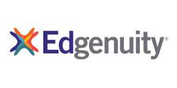 Edgnuity Logo