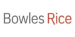 Bowles Rice Logo