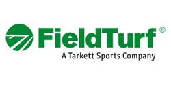 Field Turf Logo
