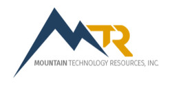 Mountain Technology Logo