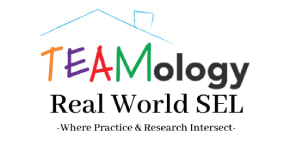 Teamology Logo
