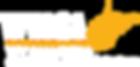 WVASA_Logo_Formal_Reverse.png