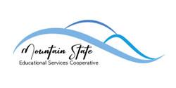 Mountain State ESC Logo