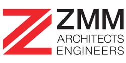 ZMM Logo