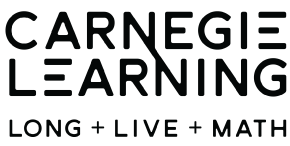 Carnegie Learning Logo
