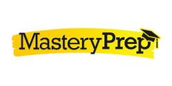 MasteryPrep Logo
