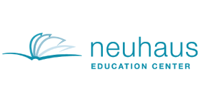 Neuhaus Education Center Logo