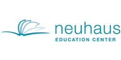 Neuhaus Education Center Logo