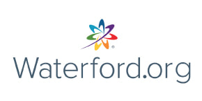 Waterford.org Logo