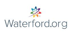 Waterford.org Logo