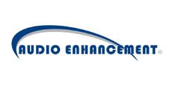 Audio Enhancements Logo