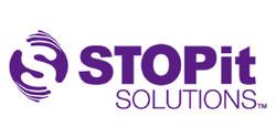 STOPit Solutions Logo