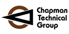 Chapman Technical Group Logo