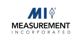 Measurement Inc Logo