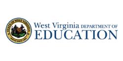 West Virginia Department of Education Logo