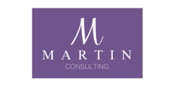 Martin Consulting Services