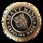 matt king logo.png