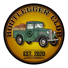 BOOTLEGGER FOR SITE_edited.png