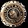 proper rope gold logo.png