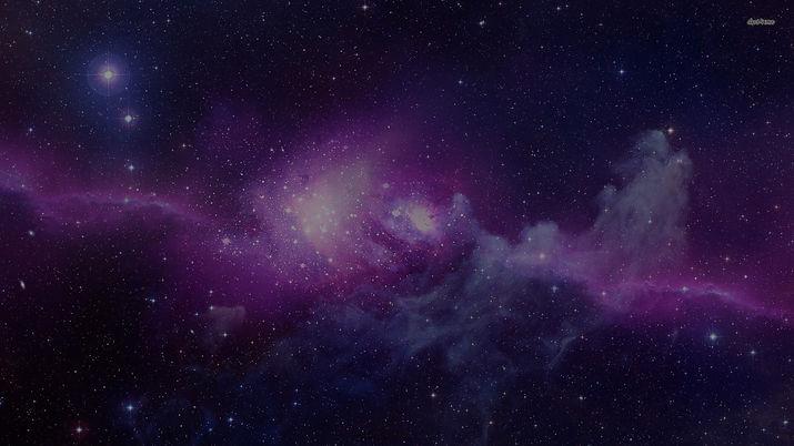 purple-galaxy-_edited.jpg